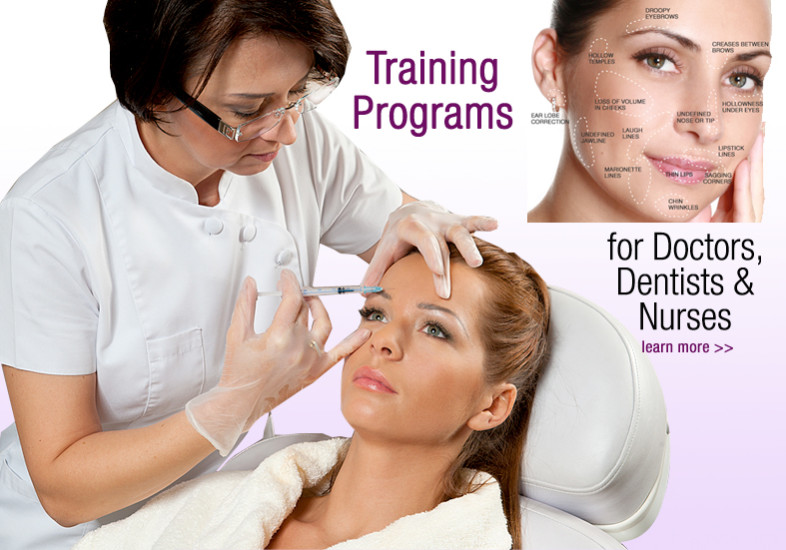 toxin-wrinkle-injections-training
