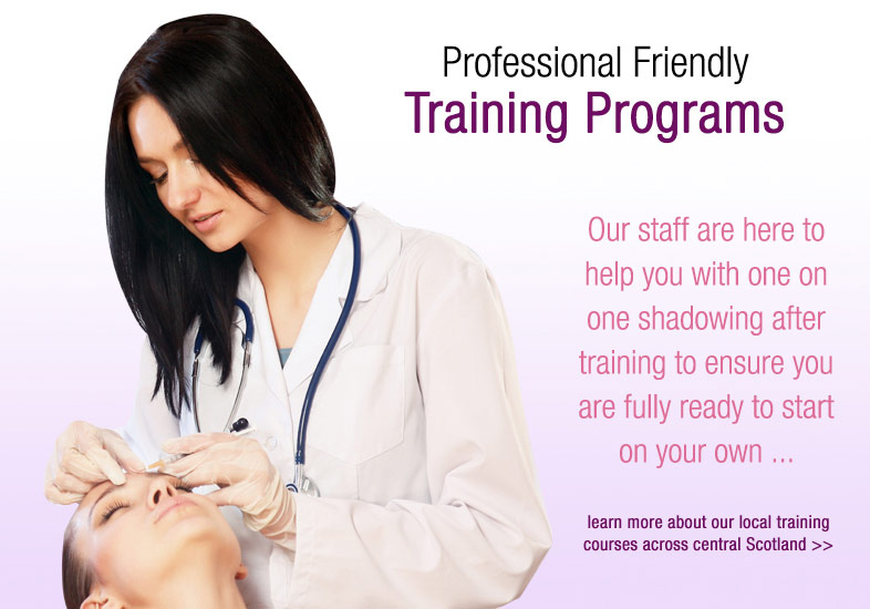 nurses-training-program