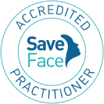 save face image