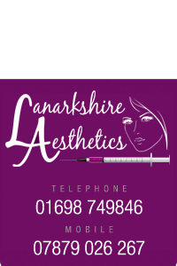 Lanarkshire Aesthetics